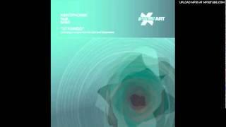 Kentphonik - Sunday Showers(DJ Rork Rework)
