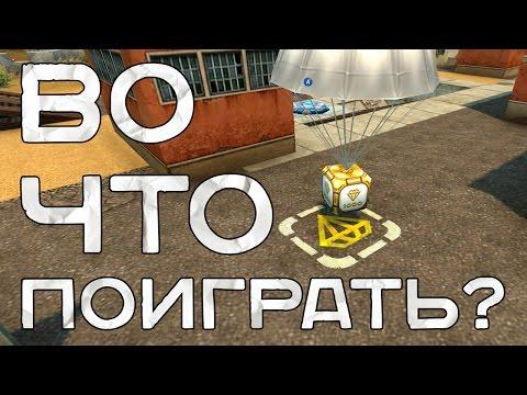 888 Poker официальный сайт покеррума Скачать клиент