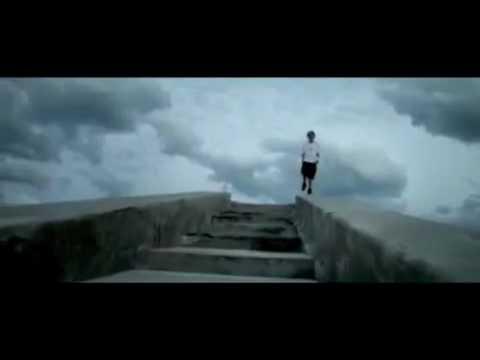 Justin Bieber - U Smile (Official Music Video)