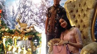 Lagu Batak (Romantis) Laura Nick Manullang`  Sayangku, Sayangi Ma Au `