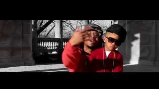 "Geezel ft. Lil Geez ""All I Know"" (Official Music Video)"