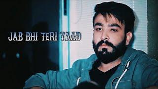 Jab Bhi Teri Yaad Aayegi | i-shoj | Sad Whatsapp Status