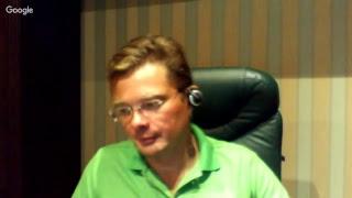 💥 Александр Семченко,доктор политических наук (Киев) в прямом эфире