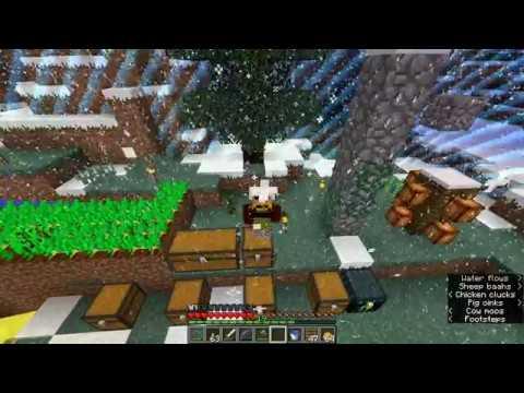 AVG IRL 7 - vlog