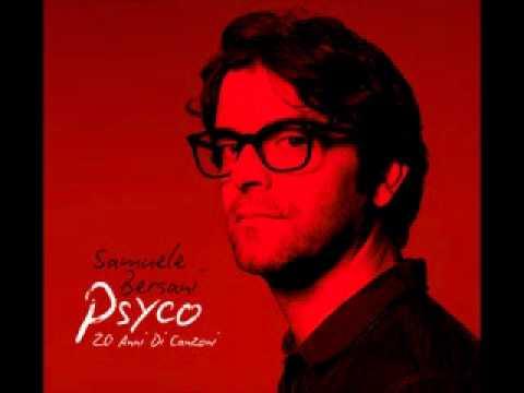 samuele-bersani-psyco-2012-maurizio-petroni