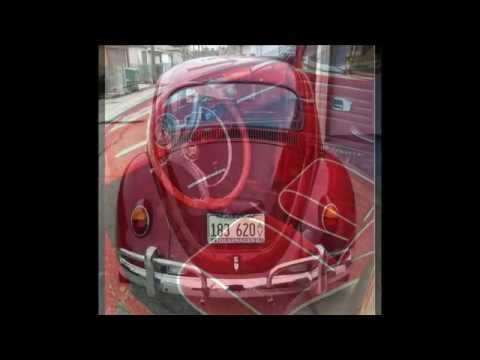 The Nation's Largest Auto Show | Chicago Auto Show 2015 | 1967 VW BEETLE FOR SALE