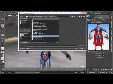 Autodesk Maya 2013 and Beyond: Animation Workflows for Games