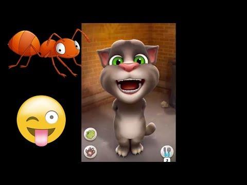 जान ते बनी | Ve Arya Tu Ariya Te Arya | Most Popular | Funny Song By Funny Billa #2