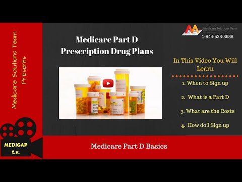Medicare Part
