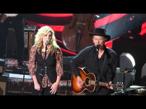 Nitty Gritty Dirt Band, Rodney Crowell,Alison Krauss, An American Dream (50th Anniversary)