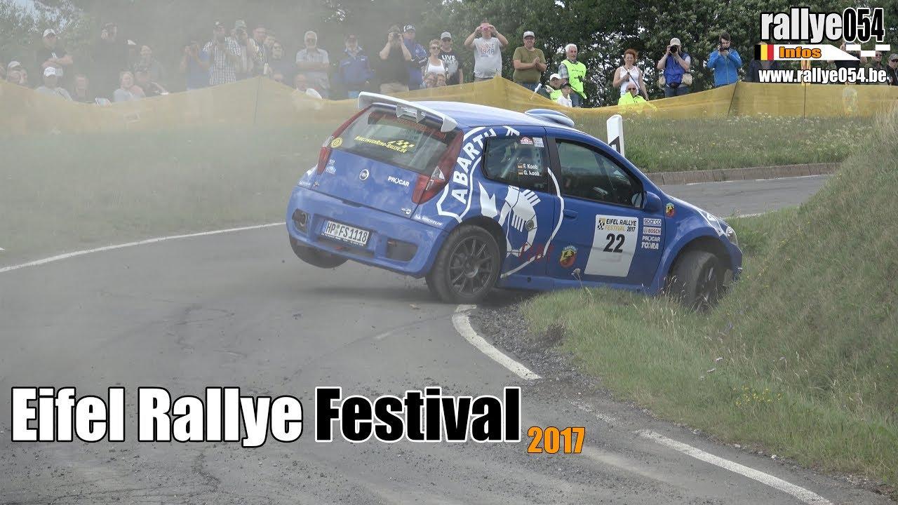 Rallye054