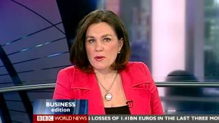 BBC World News - Business Edition 2012-07-19(BBC World News