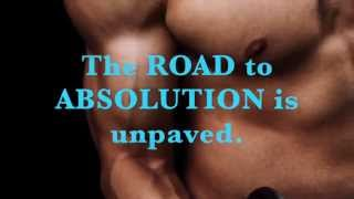 Absolution Road Trailer