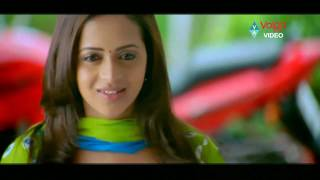 Gopichand Love Movie | Telugu Full Length Movies | 2019 | Telugu Movies
