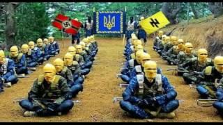 Яков Кедми РУБИТ ПРАВДУ!!! УКРАИНЦЫ В ШОКЕ!!! Последнее 2016