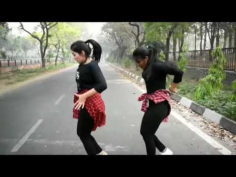 315 Pal Pal Yaad Teri Dance By Beautiful Girls   YouTube