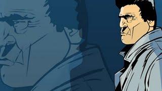Grand Theft Auto III 10 Year Anniversary Edition Walkthrough