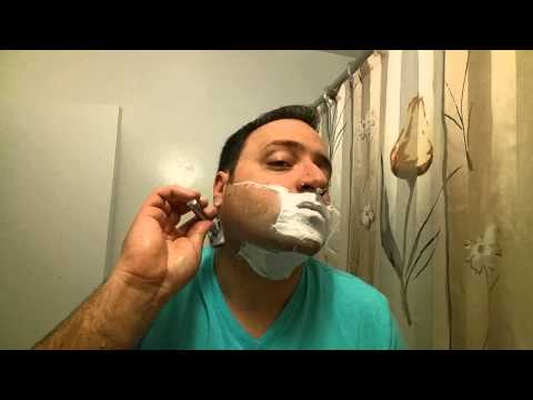Easy St. Chiseled Face/S.Maria Novella Post Shave