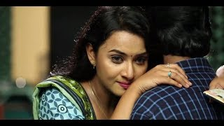 Mappillai Serial 7th sep 2017 Full Episode Highlights