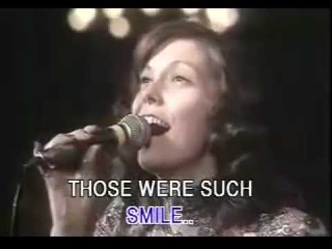 Yesterday Once More - Carpenters
