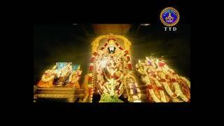 SRIVARI SEVALU ABHISHEKAM | 25-02-17 | Promo | SVBC TTD