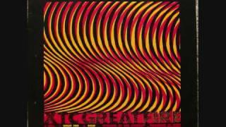 "XTC - Great Fire -  ""Frost Circus (Homo Safari V)"""