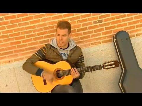 Comienza el cásting de músicos de la zona Centro de Madrid