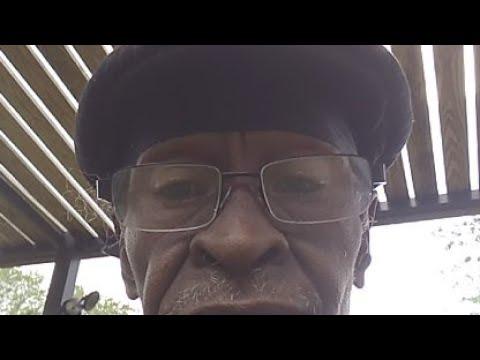 Oh No Not Morgan Freeman