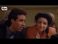 The Low Talker Seinfeld TBS