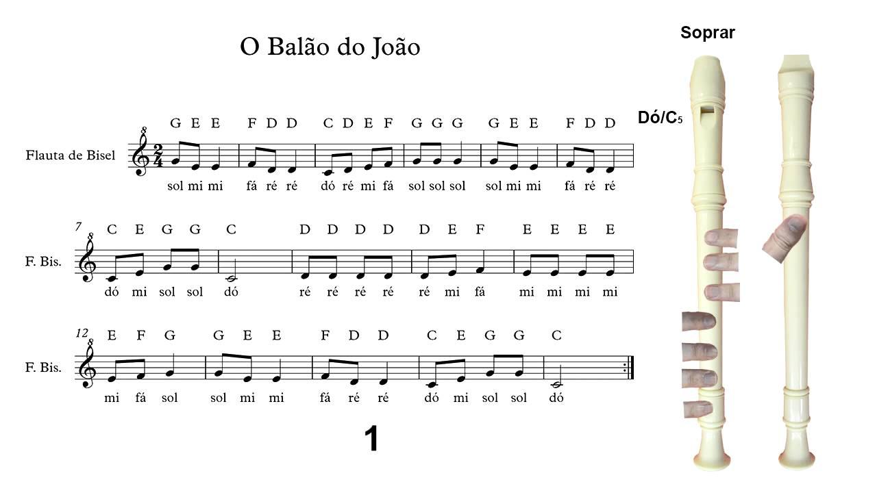 60+ Melhores Ideias de Música oboe em 2020   partituras ...