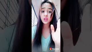 #159 Funny Videos - Moment - Clips - Pakistan- India -Bangladesh -Sri Lanka -Nepal -crcket songs
