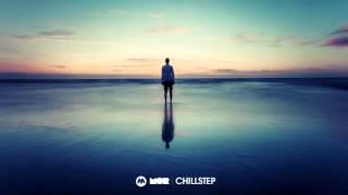 Sigur Ros - Sæglópur (ENiGMA Dubz Remix)