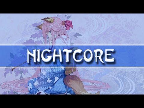 Nightcore ❁ Honey I'm Good ❁ KHS & Sam Tsui