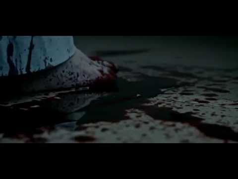 First trailer for Lovecraft-inspired horror The Dark Below