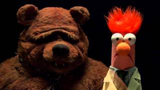 All Tracks - The Muppets