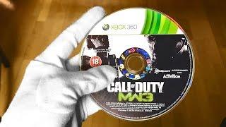 When Infinity Ward & Sledgehammer Made a CoD Together... Call of Duty Modern Warfare 3 Gameplay