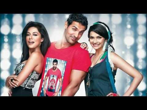 Naa Jaane Kahan Se Aaya Hai *BEST QUALITY* - I Me Aur Main (2013) - John Abraham