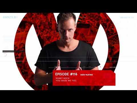 Yves V - V Sessions 116