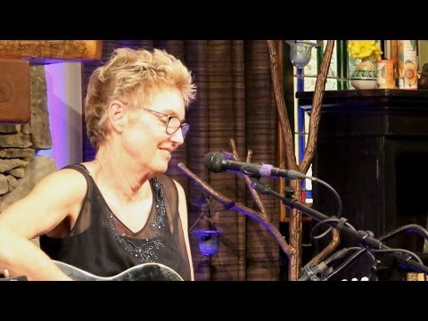 "Eliza Gilkyson - ""Beauty Way"" 