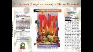видео продукция компании nsp продукция nsp