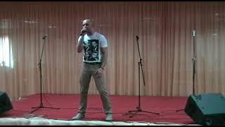 Виталий Гордей - Мама (авторская песня)