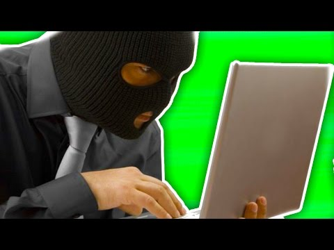 ULTIMATE HACKER!