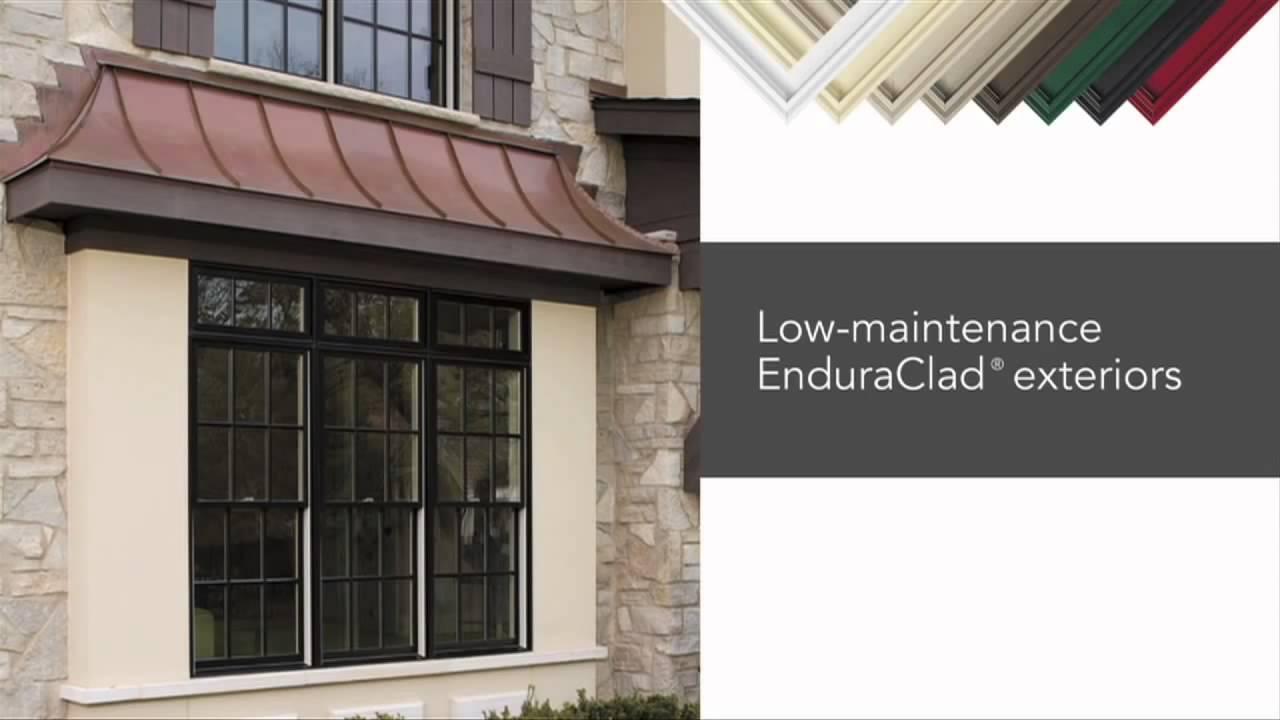 Wood Windows Sliding Patio Doors Pella Proline 450 Series