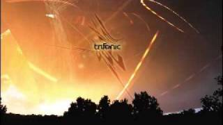 Transgenic (Original Mix)