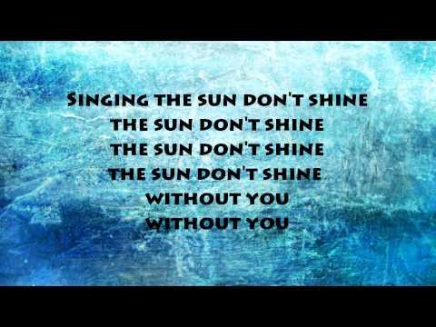 Klangkarussell - Sonnentanz (Sun Don't Shine) ft. Will Heard [LYRICS] 1080p