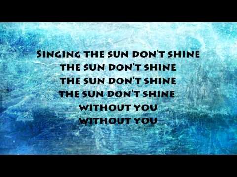 Klangkarussell - Sonnentanz (Sun Don't Shine) ft. Will Heard [LYRICS] 1080p