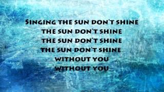 Klangkarussell - Sonnentanz (Sun Don