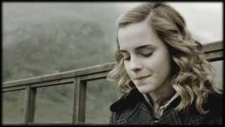 Only Love Can Hurt Like This (Harry/Hermione)
