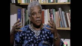 The role of Africans in the Trans-Atlantic Slave Trade