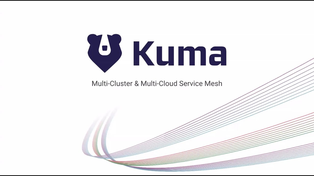 Multi-cluster & multi-cloud service mesh with CNCF's Kuma and Envoy
